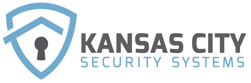 Kansas City Security Systems