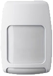 Honeywell Motion Detector