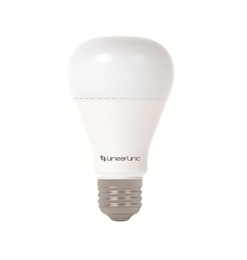 zwave light bulb