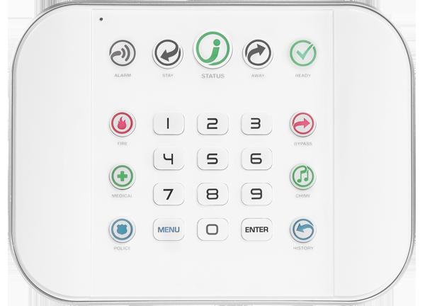 Home security alarm systems kansas city kcsecurity diy security system solutioingenieria Image collections